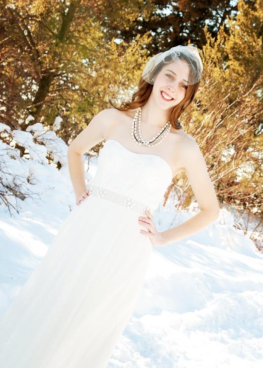 Bride08
