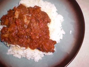 tasty crockpot ribs