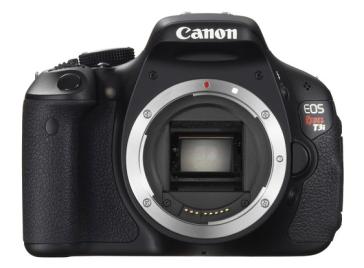 canon camera 1