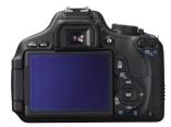 canon camera 2