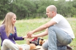 Date Night: a Blind Date with Your Sweetie