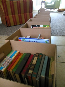 Bookboxes 2